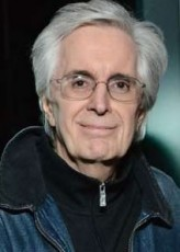 Robert Little profil resmi