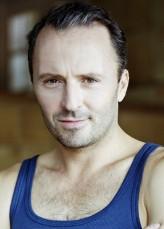 Robert Schupp