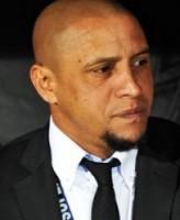 Roberto Carlos profil resmi