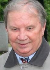 Roman Kłosowski profil resmi