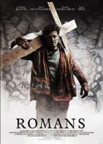 Romans (2017) afişi