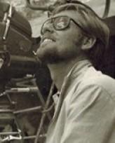 Ron Berkeley profil resmi