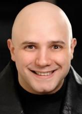 Ron Braunstein