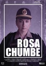 Rosa Chumbe (2015) afişi