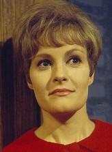 Rosemary Frankau profil resmi