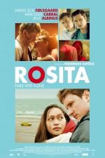 Rosita (2015) afişi