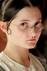 Ruby Bentall profil resmi