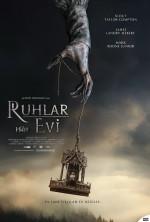 Ruhlar Evi (2017) afişi