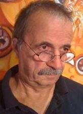 Rumen Petkov profil resmi