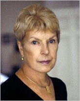 Ruth Rendell profil resmi