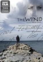 Rüzgar / The Wind