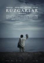 Rüzgarlar (2013) afişi