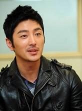 Ryu Tae-joon
