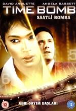 Saatli Bomba (2006) afişi