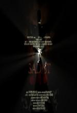 Sadist (2009) afişi