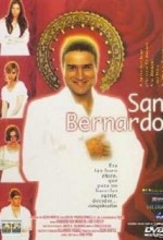 Saint Bernard (2000) afişi