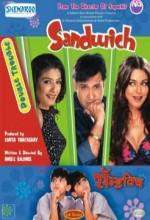 Sandviç (2006)