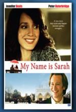 Sarah'ın Sırrı