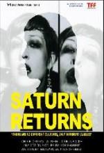 Saturn Returns (2009) afişi