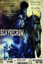 Scayrecrow (2008) afişi