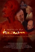Searching For Haizmann