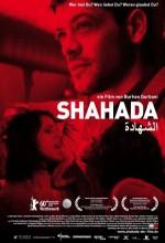 Şehadet (2010) afişi