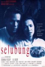 Selubung (1992) afişi