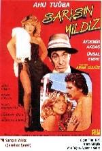 Şerefsiz Şeref (1978) afişi