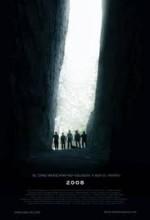 Seres: Genesis (2010) afişi