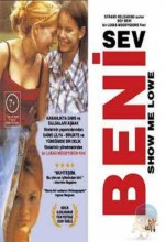 Sev Beni (1998) afişi