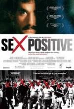Sex Positive (2008) afişi