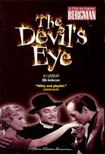Şeytanın Gözü