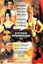 Şeytanın Kurbanları (1973) afişi