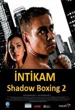 Shadow Boxing 2
