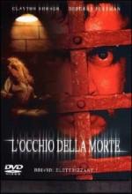 Shadow Of Death (1988) afişi