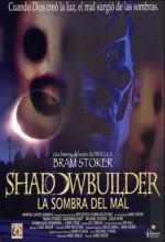 Shadowbuilder (1998) afişi