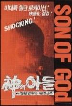 Shinui Ahdeul (1986) afişi