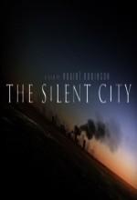 Silent City Kısa Film  afişi