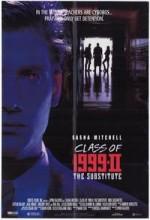 Sınıf 1999 2