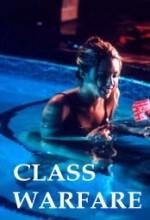 Sınıf Mücadelesi