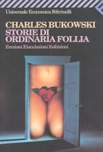 Sıradan Delilik Öyküleri (1981) afişi
