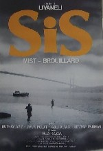Sis(l) (1988) afişi