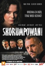 Skorumpowani (2008) afişi