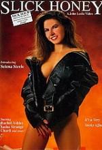 Slick Honey (1989) afişi