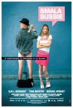 Smala Sussie / Slim Susie