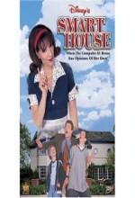 Smart House (1999) afişi