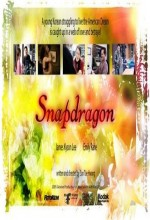 Snapdragon (2005)