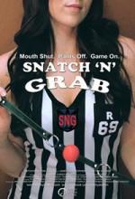 Snatch 'n' Grab (2010) afişi