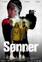 Sønner (2006) afişi
