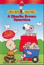 Someday You'll Find Her, Charlie Brown (1981) afişi